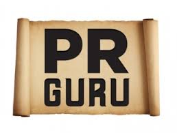 Image result for pr