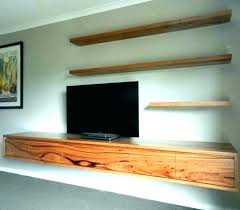 P Weatherproof Tv Cabinet Outdoor Stands Unique Wall  Best Floating Stand Ideas On Decorating Living Room