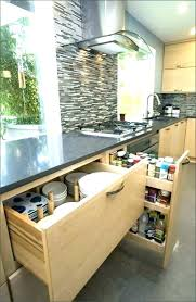 home decor stores home decor shops houston thomasnucci