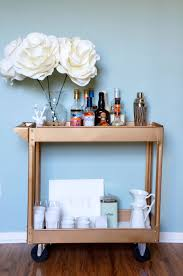 makeover furniture. 1. A Beauty Of Bar Cart: What Started As An AV-department-lookin\u0027 Cart Became Every Gatsby-level Party Host\u0027s Must-have Accessory \u2014 The Cart. Makeover Furniture