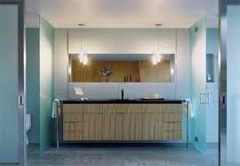 bathroom lighting design ideas. cool bathroom lighting design ideas g
