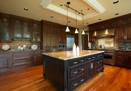 Kitchen Remodeling Design 17