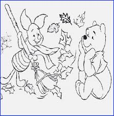 Printable Weddingg Pages Free For Kids Royal Colouring Coloring Pages