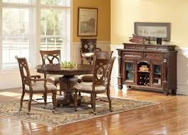 Rustic Wood Dining Room Table The Comfortable Rustic Dining Room Table Darling And Daisy