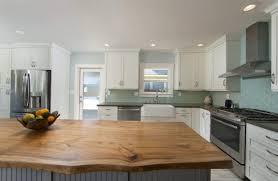 white shaker cabinets with quartz countertops. black quartz countertops kitchen beach style with white shaker cabinets san diego and bath remodelers