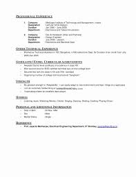 List Of Hobbies And Interests Resume Interests Examples Floating City Org