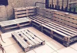 diy outdoor pallet sectional. Plain Diy Outdoor Pallet Sectional Furniture Info Diy  Plans Intended Diy Outdoor Pallet Sectional O