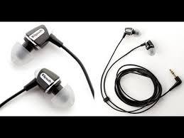 klipsch image s4. best headphones klipsch image s4 review - s4i s51 e