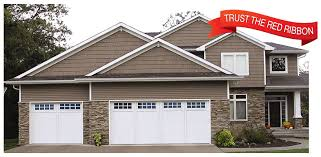 Residential garage door Steel Residential And Commercial Garage Doors Hyde Park Garage Doors And Garage Door Openers Home Overhead Door Of Louisville