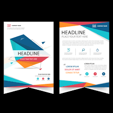 Free Download Brochure 3050 Brochure Templates For Free Download On Pngtree