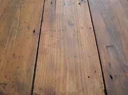 lovable pine wood flooring 1000 ideas about pine floors on pine flooring white