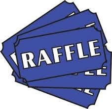 things to raffle off at a fundraiser fundraiser raffle ideas