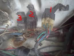 1994 dodge ram van wiring diagram wirdig 92 dodge dakota transmission diagrams wiring diagram