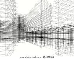 architecture sketch wallpaper. Interesting Wallpaper Abstract Architecture Design Wallpaper Inside Architecture Sketch Wallpaper S