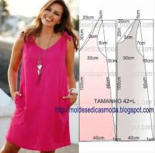 Summer Dress Patterns Mesmerizing Discover Thousands Of Images About Sewing Summer Dresses Dress