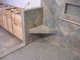 better bench in ada shower