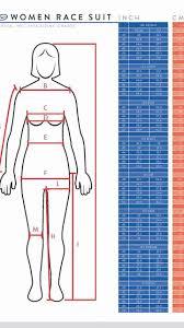 47 Factual Axo Suit Size Chart