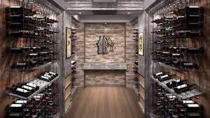 wire wine rack. Muk-wine-cellar-1-render-1 Wire Wine Rack