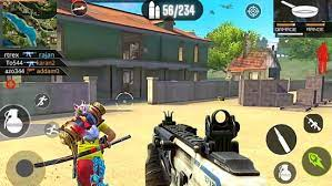 The high quality graphics and catchy story line are going to make your boring time more thrilling in this free battle royale fire game. Survival Shooter Free Fire Clash Squad Team Game Apk Mod Hack Unlimited Download