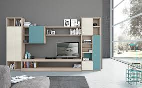 living room cabinet designs. charming living room wall cabinet storage furniture wooden with drawer designs
