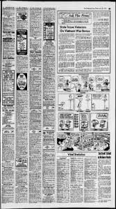 The Pittsburgh Press from Pittsburgh, Pennsylvania on July 20, 1973 · Page  37