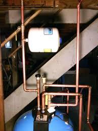 water heater vacuum breaker. Perfect Water Water Heater Vacuum Breaker Hot Installation 6 With R