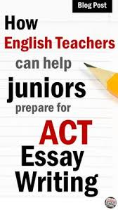 how to prepare high school english students for college high  fahrenheit 451 essay on theme crossword crossword essay theme fahrenheit 451 on essay writing competitions for high school students 2014 batch ib extended
