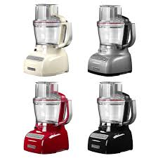 kitchenaid food processor. kitchenaid - food processor, 3,1 l colors kitchenaid processor i