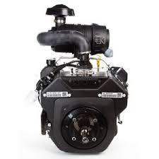 steiner mower kohler engine ch740 replacement steiner ch740 3173 koh pa ch740