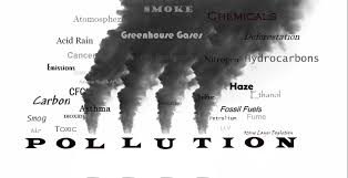 car pollution essay how does car cause air pollution  short essay on important types of pollution and its sources image source imtiredofthisblackandblue files wordpress com
