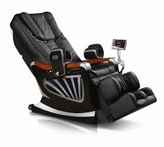 stunning ultimate game chair gaming chairs ug45 chair design idea gaming massage chair pic