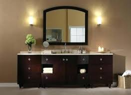 best vanity lighting. Bathroom Vanity Lighting Ideas Best For  With . I