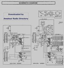 25 inspirational of kenwood wiring harness diagram beautiful car Kenwood DDX470 at Kenwood Ddx419 Wiring Harness Diagram