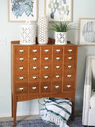 redoing furniture ideas. How To Refurbish Furniture Best Of Cleaning And Refinishing Wood Guide Redoing Ideas P