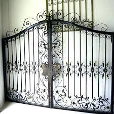 metal garden gates metal garden gate metal garden gates best iron gates home depot old metal metal garden gates