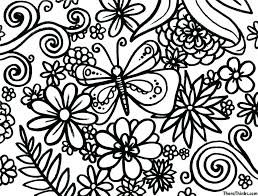flower fairy coloring pages flower fairy coloring pages flowers coloring pages printable detailed flower coloring pages flower fairy coloring pages