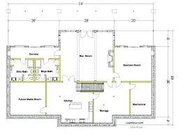Basement layout design ideas top house with basement plans basement house plans at family home plans
