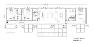 296 Best Other UNDERGROUND LIVING May Have To Images On Pinterest Earth Shelter Underground Floor Plans