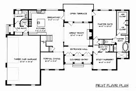 georgian house plans designs uk luxury colonial house floor plans old southern farmhouse