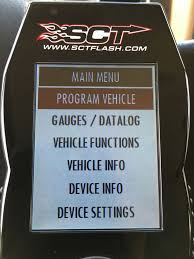 1999 ford f53 fuse diagram wiring library 1999 ford f53 motorhome chassis wiring diagram new 1999 ford f53 motorhome chassis wiring diagram luxury