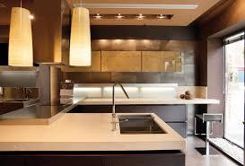 silestone kitchen worktop