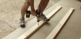 garage door protectorHow to Protect a Garage Door from Storm Damage  Todays Homeowner