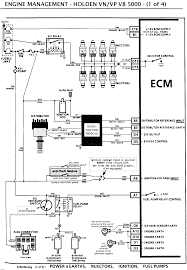 vn v8 wiring diagram vn wiring diagrams description vnv8 1 vn v wiring diagram