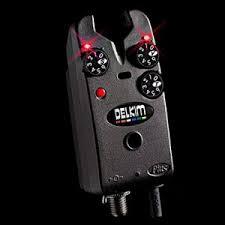 Электронные <b>сигнализаторы поклевки</b>, купить сигнализатор ...