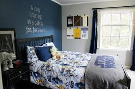 Boys Room Paint Ideas bedroom: awesome boys room paint ideas for home  inspiration