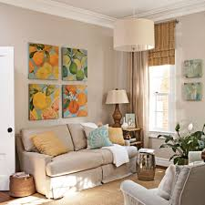 Small Picture Pictures For Home Decor Home Decorating Ideas Room And House Decor