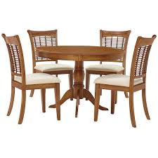 Furniture Kitchen Table City Furniture Dining Room Furniture Dining Sets