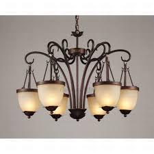 wrought iron chandeliers swarovski chandelier antique forged iron chandeliers white chandelier reion chandeliers