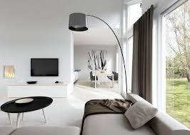 gallery scandinavian design bedroom furniture. Bedroom:Bedroom Best Classic Scandinavian Interior Together With Delectable Photo Designs Bedroom Gallery Design Furniture M