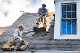 When To Sign Letter Of Intent Or Roof Contract Angie S List